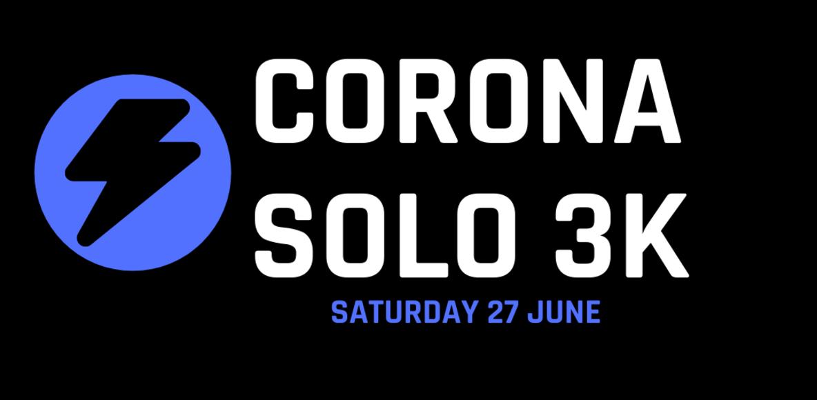 CoronaSolo3k